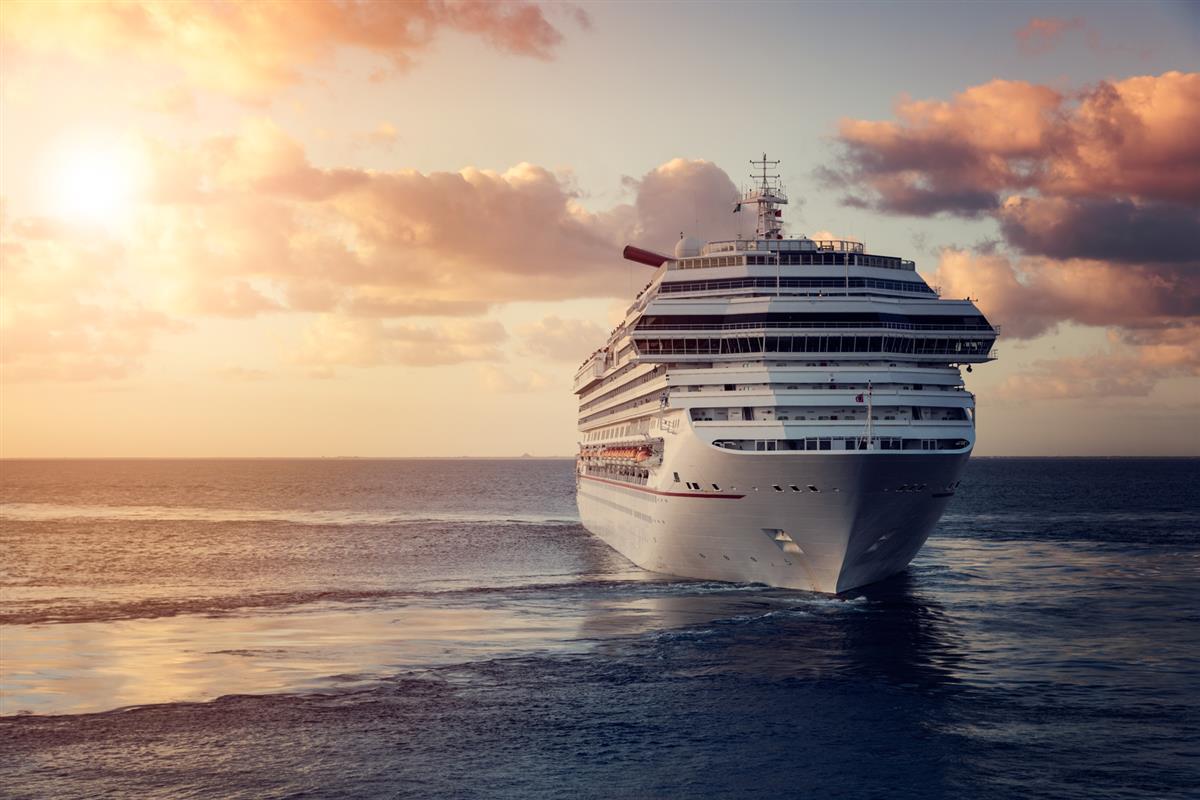 Location de voiture ou billet bateau offert sejour corse offres sp ciales location 3 toiles - Location voiture bastia port ...
